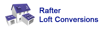 Loft Conversions In Brinnington - image rafterloft on https://rafterloftconversions.co.uk