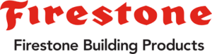 Firestone approved contractors in Chorley