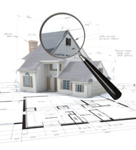 Loft conversion Velux and dormer loft conversion plans in Chorley