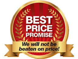 We will not be beaton on a loft conversion price in Prestwich