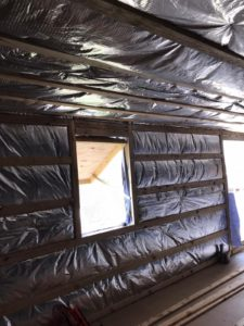 Wythenshawe loft insulation is critiacal, and helps you save money in the long run