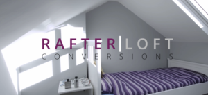 Dormer and Velux Loft Conversions In Edgworth
